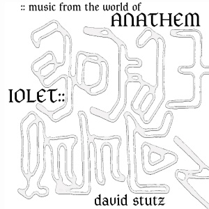 Music from the world of Anathem