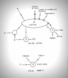 diagram from Turing ACE report